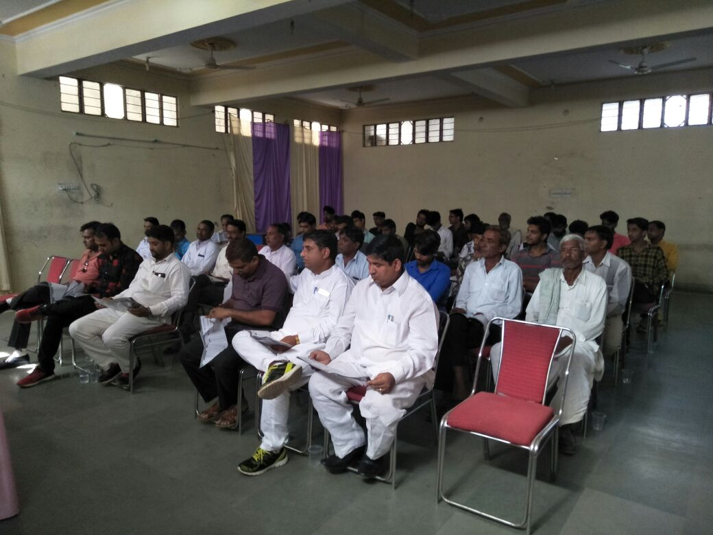 business-meet-at-rajasthan