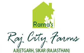 Raj City Farms