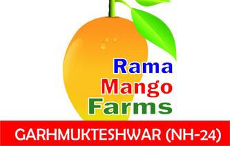 Rama Mango Farms
