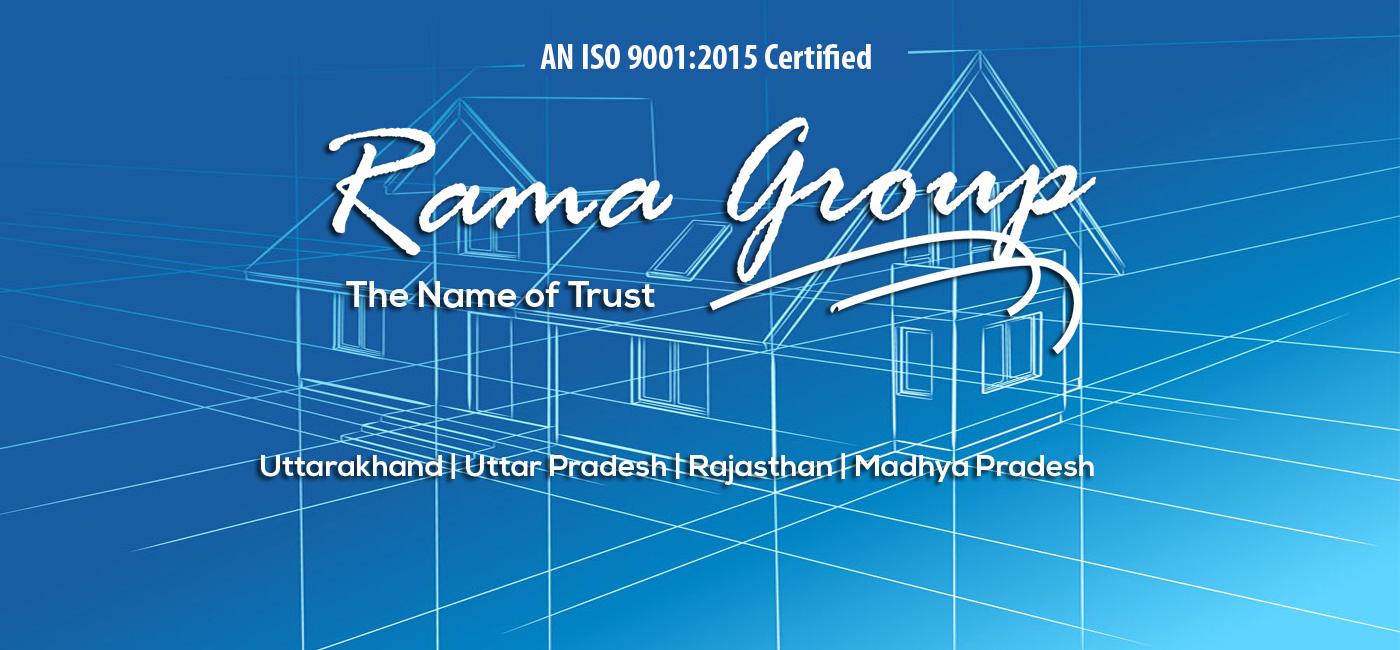 Rama Group City